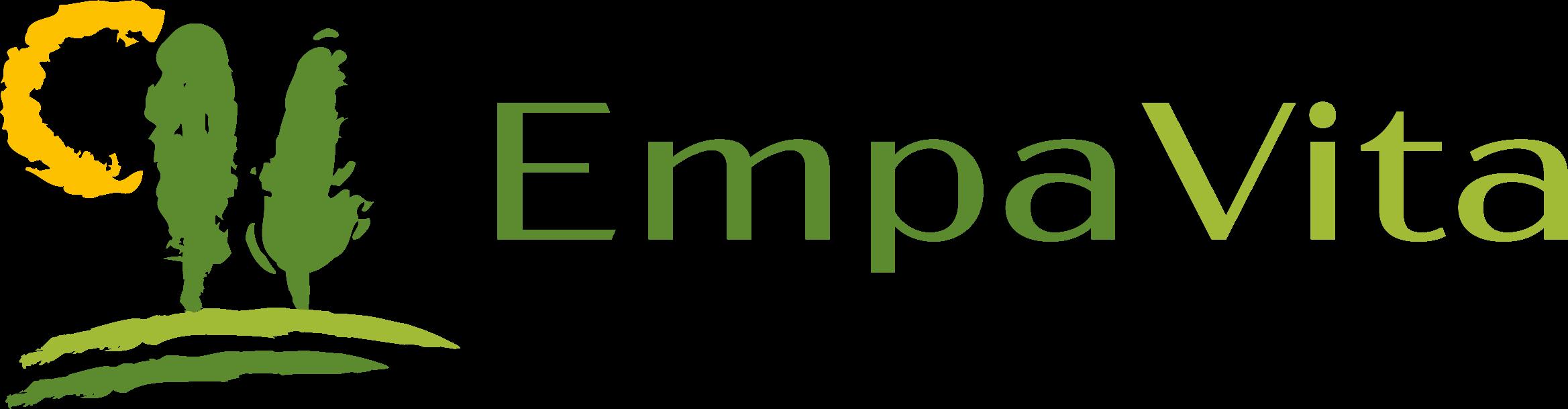 EmpaVita